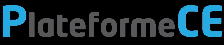 Logo_plateformeCE_bleu